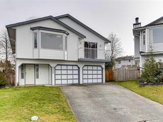 House for sale in East Central, Maple Ridge, Maple Ridge, 22446 125 Avenue, 262566787 | Realtylink.org