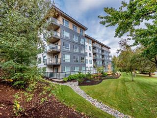 Apartment for sale in Courtenay, Courtenay City, 306 3070 Kilpatrick Ave, 867475 | Realtylink.org