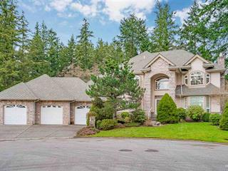 House for sale in Elgin Chantrell, Surrey, South Surrey White Rock, 13433 21 Avenue, 262566837 | Realtylink.org