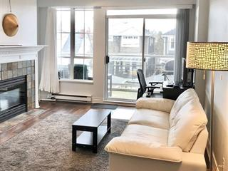 Apartment for sale in Dunbar, Vancouver, Vancouver West, 304 3621 W 26th Avenue, 262567588 | Realtylink.org