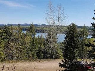 Lot for sale in Deka Lake / Sulphurous / Hathaway Lakes, 100 Mile House, Lot 97 Julsrud Road, 262567759 | Realtylink.org