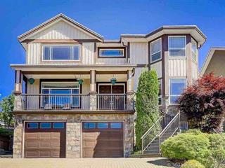 House for sale in Scott Creek, Coquitlam, Coquitlam, 2881 Malibu Court, 262567664 | Realtylink.org