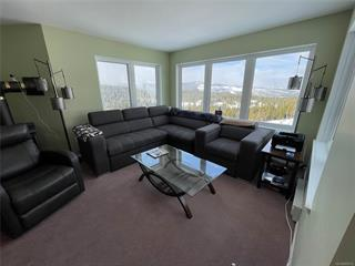 Apartment for sale in Courtenay, Mt Washington, 201 1320 Henry Rd, 868752 | Realtylink.org