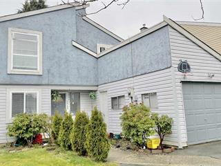House for sale in West Newton, Surrey, Surrey, 7333 130 Street, 262566997 | Realtylink.org