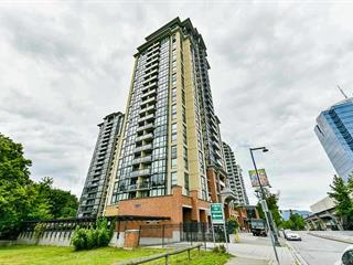 Apartment for sale in Whalley, Surrey, North Surrey, 1007 10777 University Drive, 262568033 | Realtylink.org