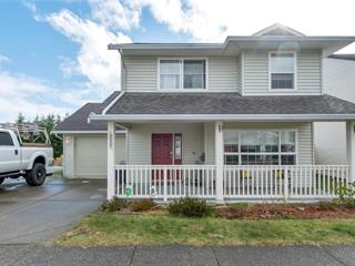 House for sale in Campbell River, Campbell River Central, 377 Niluht Rd, 868748 | Realtylink.org