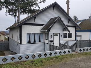House for sale in Nanaimo, South Nanaimo, 143 View St, 868660 | Realtylink.org