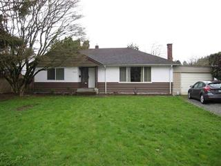 House for sale in West Central, Maple Ridge, Maple Ridge, 22138 119 Avenue, 262566695 | Realtylink.org