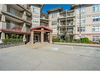Apartment for sale in Abbotsford East, Abbotsford, Abbotsford, 401 2515 Park Drive, 262568069 | Realtylink.org