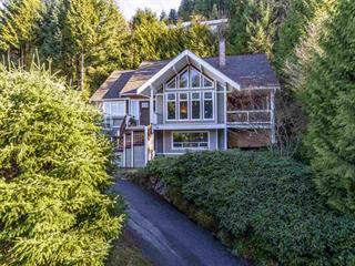 House for sale in Lions Bay, West Vancouver, 40 Kelvin Grove Way, 262567996 | Realtylink.org