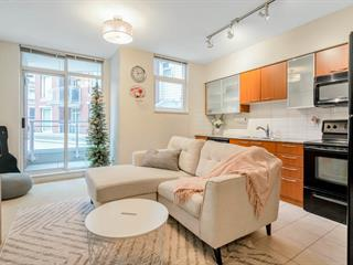 Apartment for sale in Knight, Vancouver, Vancouver East, 320 4028 Knight Street, 262567958 | Realtylink.org