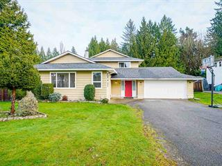 House for sale in Walnut Grove, Langley, Langley, 9586 205 Street, 262567508 | Realtylink.org