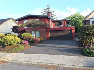 House for sale in South Arm, Richmond, Richmond, 9520 Snowdon Avenue, 262568071 | Realtylink.org