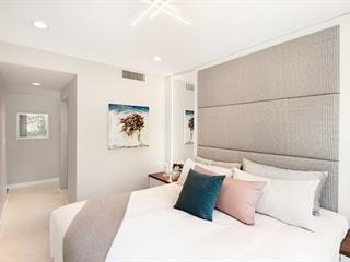 Apartment for sale in West Cambie, Richmond, Richmond, 709 3699 Sexsmith Road, 262567757   Realtylink.org