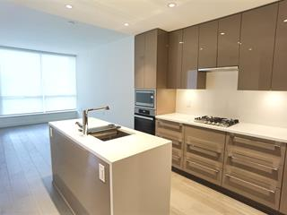 Apartment for sale in Cambie, Vancouver, Vancouver West, 406 5289 Cambie Street, 262567805 | Realtylink.org