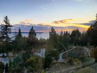 1/2 Duplex for sale in Cypress Park Estates, West Vancouver, West Vancouver, 2998 Burfield Place, 262567921 | Realtylink.org