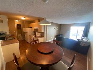 Apartment for sale in Fort St. John - City SE, Fort St. John, Fort St. John, 109 8507 86 Street, 262567669 | Realtylink.org