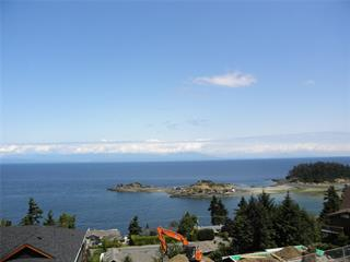 Lot for sale in Nanaimo, Hammond Bay, 3881 Gulfview Dr, 868726 | Realtylink.org