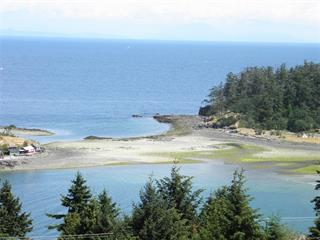 Lot for sale in Nanaimo, Hammond Bay, 3855 Gulfview Dr, 868714 | Realtylink.org