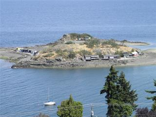 Lot for sale in Nanaimo, Hammond Bay, 3875 Gulfview Dr, 868720 | Realtylink.org