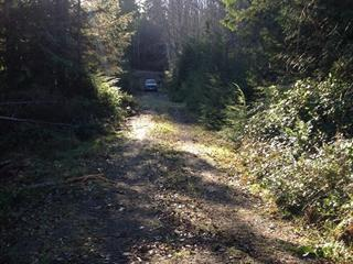 Lot for sale in Sointula, Sointula, 45 Meynell Rd, 868760 | Realtylink.org