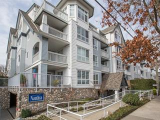 Apartment for sale in Steveston South, Richmond, Richmond, 407 12633 No. 2 Road, 262568150 | Realtylink.org