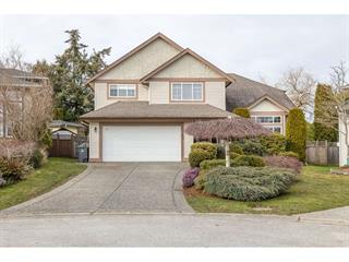 House for sale in King George Corridor, Surrey, South Surrey White Rock, 1543 161b Street, 262566978 | Realtylink.org