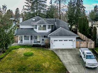 House for sale in East Central, Maple Ridge, Maple Ridge, 12225 230 Street, 262567717 | Realtylink.org