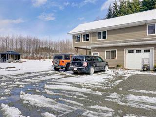House for sale in Kitimat, Kitimat, 86 Blueberry Avenue, 262567808   Realtylink.org