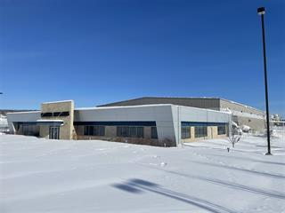Industrial for sale in Fort Nelson -Town, Fort Nelson, Fort Nelson, 4701 44 Avenue, 224942004 | Realtylink.org