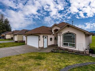 House for sale in Little Mountain, Chilliwack, Chilliwack, 7 47470 Chartwell Drive, 262567635 | Realtylink.org