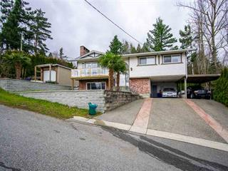 House for sale in Mission BC, Mission, Mission, 33461 10 Avenue, 262566740 | Realtylink.org