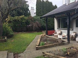 House for sale in Walnut Grove, Langley, Langley, 20995 93a Avenue, 262567786 | Realtylink.org