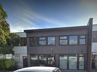 Industrial for lease in Norgate, North Vancouver, North Vancouver, 101 1127 14th Street, 224942032 | Realtylink.org