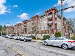 Apartment for sale in Langley City, Langley, Langley, 201 5516 198 Street, 262567511 | Realtylink.org