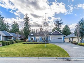 House for sale in Parksville, French Creek, 1072 Osprey Way, 867300 | Realtylink.org