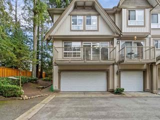 Townhouse for sale in West Newton, Surrey, Surrey, 40 12738 66 Avenue, 262567678 | Realtylink.org
