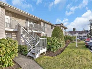 Townhouse for sale in East Newton, Surrey, Surrey, 403 13963 72 Avenue, 262566585 | Realtylink.org