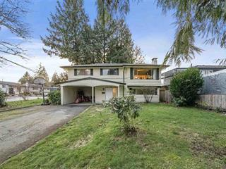 House for sale in Lincoln Park PQ, Port Coquitlam, Port Coquitlam, 3709 Cedar Drive, 262567469 | Realtylink.org