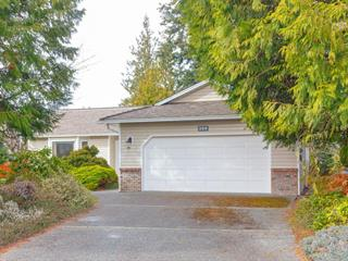 House for sale in Parksville, Parksville, 359 Park View Pl, 868648 | Realtylink.org