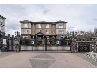 Apartment for sale in Mission BC, Mission, Mission, B303 33755 7 Avenue, 262566378 | Realtylink.org