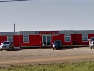 Industrial for sale in Lakeshore, Charlie Lake, Fort St. John, 13366 Tompkins Frt Road, 224942009 | Realtylink.org
