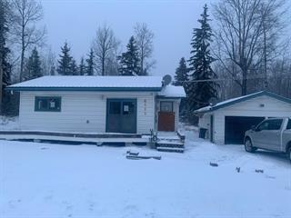 House for sale in Gauthier, Prince George, PG City South, 6429 W 16 Highway, 262566593 | Realtylink.org