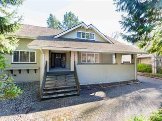 House for sale in Buckingham Heights, Burnaby, Burnaby South, 7616 Burris Street, 262567692 | Realtylink.org