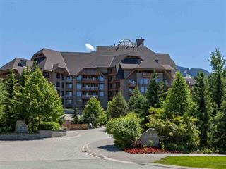Apartment for sale in Benchlands, Whistler, Whistler, 614.615 4591 Blackcomb Way, 262567701 | Realtylink.org