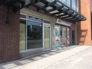 Retail for sale in Hastings, Vancouver, Vancouver East, 3623 E Hastings Street, 224941997 | Realtylink.org