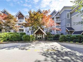 Apartment for sale in Westwood Plateau, Coquitlam, Coquitlam, 203 1420 Parkway Boulevard, 262567769 | Realtylink.org