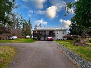 House for sale in Campbell River, Campbell River South, 1905 Shetland Rd, 867401 | Realtylink.org