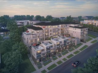 Apartment for sale in Uptown NW, New Westminster, New Westminster, 213 1306 Fifth Avenue, 262567191 | Realtylink.org