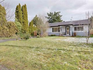 House for sale in West Central, Maple Ridge, Maple Ridge, 12046 221 Street, 262565508 | Realtylink.org